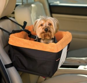 Dog-Booster-Seat2