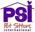 The World's Leading Educational Organization For Professional Pet Sitters Since 1994